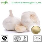 100% pure garlic extract,top quality garlic extract,allicin garlic extract