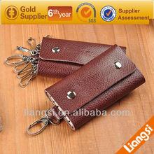 key case,car key case,leather car key case