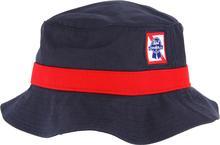 top bucket hats and baseball caps design