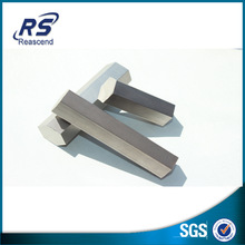Manufacturer of AISI 304/304L.316.316L stainless steel hexagon bar