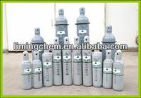 sulfur hexfluoride sf6 gas