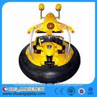 Bumper Car Amusement Equipment children electric car price