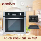 2014 hot multifunction portable electric baking oven for sale
