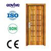 golden manufacturermain entrance wooden doors