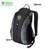 Light Weight Custom Oxford Backpack Bag manufacturer