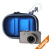 digital camera case,hard shell camera case,camera case bag