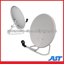 KU band 60cm Satellite Antenna