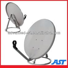 KU band 60cm Dish Antenna