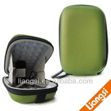 oem camera case,waterproof camera case for canon,waterproof camera case bag