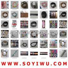 InStock FlagBangle Clearance & CRYSTAL AND RHINESTONE SUNGLASSES Wholesale for Bracelet