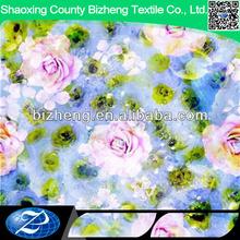 vietnam cotton twill fabric manufacturers for long dress