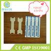 transparent PE stop snoring disposable drug free nasal strips Snoring Devices