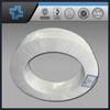 ptfe flange gasket ptfe seal manufacturer