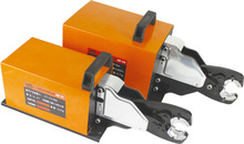 Cable Lug Pneumatic crimping tool AM-70 AM-240