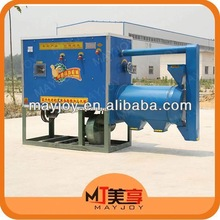 2014 NEW yellow corn grits making machine for hot sale