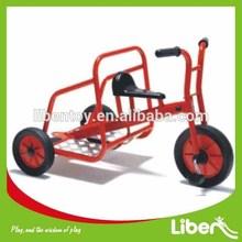 2014 Hot Sale Children Trike/ Children Tricycle/ Kid's Smart Trike LE.XF.014