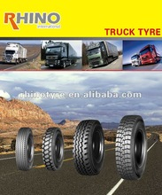 heavy truck tyre weights Direct Factory,RHINO KING