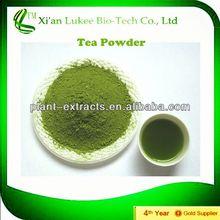 2014 HOT sell! Instant Black Tea powder /instant tea powder