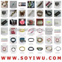 InStock FlagBangle Clearance & CHINESE TRADITION JADE BRACELET Wholesale for Bracelet