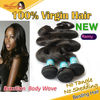 top quality low price fast delivery brazilian hair