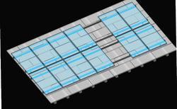 thin film pv panel solar pv mounting system home ups 1000va