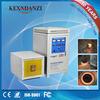 High quality KX-5188A50 aluminium melting furnace