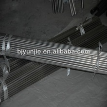 welding niobium bar