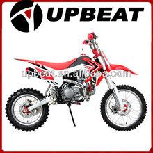 UPBEAT 2014 new model 150cc CRF110 ssr pit bike pit bike racing Pit bike DB50-CRFN