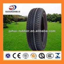 cheap car tyres P215/75R15