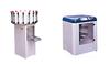 Hot item Paint Shop Use Manual Paint Dispenser & Automatic Paint Mixer