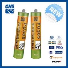 promotion adhesive sealant high modulus silicone sealant