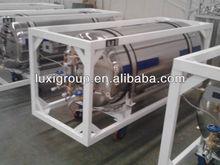 1.59Mpa, heat -insulated cryogenic tank