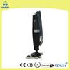 Reasonable price well sale zhejiang oem floor steam cleaner