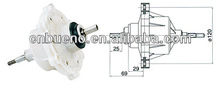 Best Washing Machine Gear Box/ Gearbox for Washing Machine / Washing Machine Gear Reducer