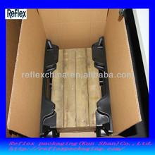 Packing Box /Carton Box/Corrugated Packaging Box