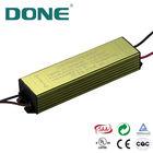30W 900mA LED power supply, IP67 Waterproof, high power factor>0.95