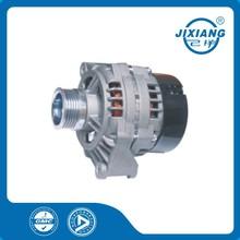 China suppliers auto alternator 12v small alternator /12V 80A auto alternator parts for Lada with OEM 2110-3701010