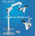 Atractivo microscopio/modelo hd-xt-x-8a los nombres de los precios de los microscopios