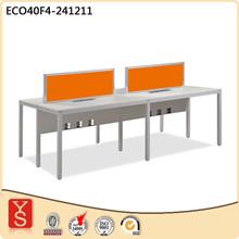 Office Furniture Workstation,Workstation desking system