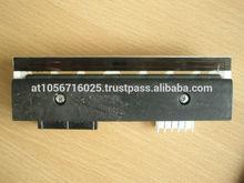 Thermal Printhead KF2004-GM11B for Bizerba