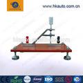iec60065 ul1310 del transformador de aceite dieléctrico fuerza de prueba
