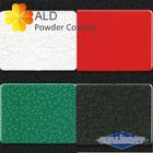 Epoxy Polyester Powder Coatings Paints-Sand Texture Powder Coating