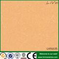 o grande e moderno marfim porcelana em foshan china telha lvf6535