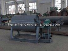 TCQ series intermittent ball mill/ Ceramic ball mill for fine crushing ceramic raw materials