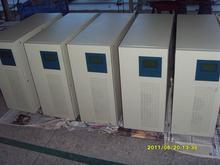 best home ups flat heat transfer machine ce certification 12v 220v inverter with battery charger