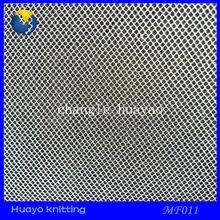 Light weight 70D american mesh polyester fabric for wedding dress