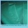 Cotton Medical Print Fabric For Patient Uniform