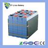 24V60Ah lithium ion battery packs for solar lighting system