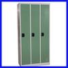 Hot Sale Gym/Spa/Office/School Use KD Steel Locker