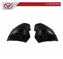 elbow knee shoulder protector
